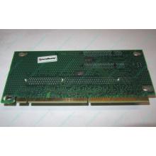 Райзер C53351-401 T0038901 ADRPCIEXPR для Intel SR2400 PCI-X / 2xPCI-E + PCI-X (Хабаровск)