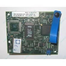 C46194-405 AXXIMMPRO в Хабаровске, Gateway Management Module Intel C46194-405 (Хабаровск)