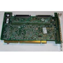 C47184-150 в Хабаровске, SCSI-контроллер Intel SRCU42X C47184-150 MegaRAID UW320 SCSI PCI-X (Хабаровск)