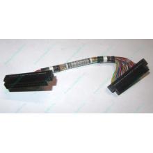 6017B0044701 в Хабаровске, SCSI кабель для корзины HDD Intel SR2400 (Хабаровск)