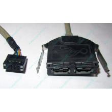 USB-кабель IBM 59P4807 FRU 59P4808 (Хабаровск)