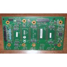 24P2578 FRU 59P5159 IBM xSeries UW320 SCSI 6HDD backplane (Хабаровск)