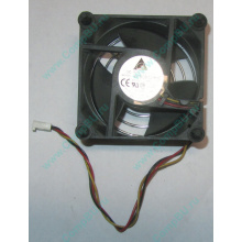 Вентилятор EFB0812HHE IBM 59P23B1 FRU 59P2572 (Хабаровск)