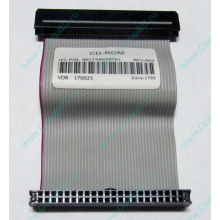6017A0039701 в Хабаровске, 44pin шлейф Intel 6017A0039701 для IDE backplane C74971-203 в SR2400 (Хабаровск)