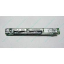 C74971-203 в Хабаровске, Intel AXX C74971-203 for Intel SR2400 (Хабаровск)