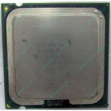 Процессор Intel Celeron D 351 (3.06GHz /256kb /533MHz) SL9BS s.775 (Хабаровск)