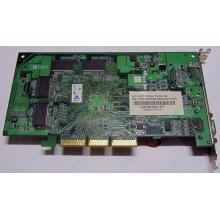 Sparkle SP7100 Rev A3 64Mb nVidia GeForce4 MX440 AGP (Хабаровск)