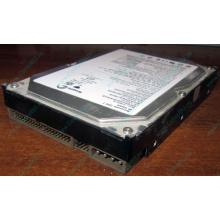 Жесткий диск 80Gb Seagate Barracuda 7200.7 ST380011A IDE (Хабаровск)