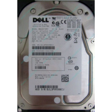Dell MBA3073RC 0RW548 CA06778 73Gb 15k SAS Fujitsu (Хабаровск)