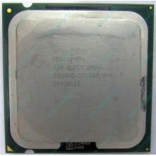 Процессор Intel Pentium-4 630 (3.0GHz /2Mb /800MHz /HT) SL7Z9 s.775 (Хабаровск)