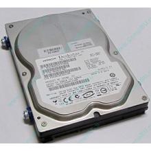 Жесткий диск 80Gb HP 404024-001 449978-001 Hitachi 0A33931 HDS721680PLA380 SATA (Хабаровск)