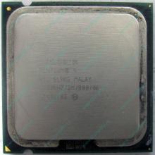 Процессор Intel Pentium-4 631 (3.0GHz /2Mb /800MHz /HT) SL9KG s.775 (Хабаровск)