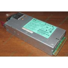 Блок питания 1200W HP 438202-001 441830-001 440785-001 HSTNS-PD11 DPS-1200FB A (Хабаровск)