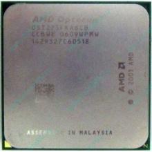 AMD Opteron 275 OST275FAA6CB (Хабаровск)