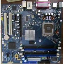 D2151-A11 GS 6 в Хабаровске, MB Fujitsu-Siemens D2151-A11 GS 6 в Хабаровске, used MB FS D2151A11 GS6 (Хабаровск)