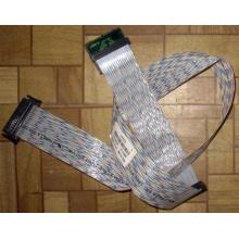 Шлейф IBM 32P0578 68-pin SCSI Cable XSERIES (FRU 49P3231) - Хабаровск