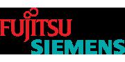 Fujitsu-Siemens (Хабаровск)