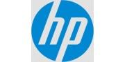 HP (Хабаровск)